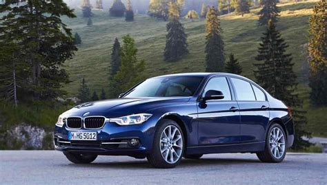 Bmw Maintenance Plan by Complete Guide To Bmw S 3 Series Maintenance