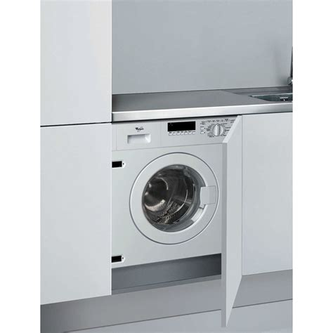 detachee lave linge whirlpool machine 224 laver whirlpool