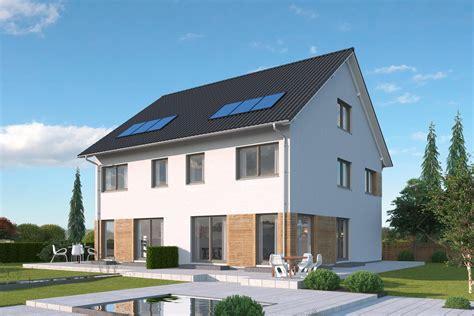 Haus 2 Geschossig by Haus 2 Geschossig Satteldach Haus 2 Geschossig Generation