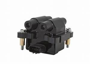 22433aa580 - Ignition Coil
