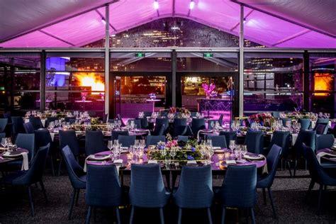 top 20 most popular wedding venues in melbourne