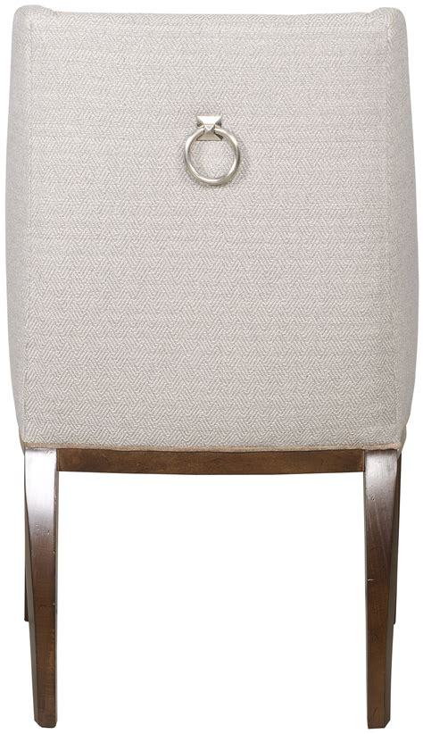 ring back dining chair cool ring back dining chair grey