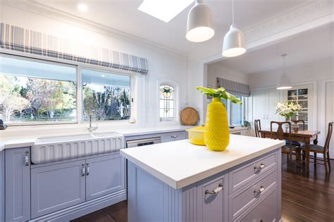 Kitchens And Bathrooms Melbourne by Shiny Kitchens Melbourne Kitchen And Bathroom Design