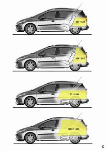 Peugeot 207 Sw   Pr U00e9sentation Officielle