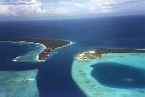Ailinglaplap Atoll Related Keywords - Ailinglaplap Atoll ...