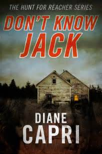 reader s ask diane about don t diane licensed to thrill