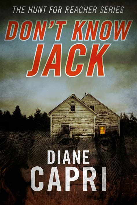 Reacher Killing Floor Pdf by Reader S Ask Diane About Don T Diane