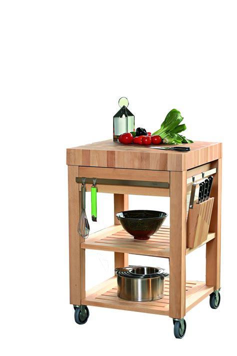 etagere cuisine bois etagere cuisine bois 10 cuisines avec des tagres ouvertes sobuy frg092n meuble rangement