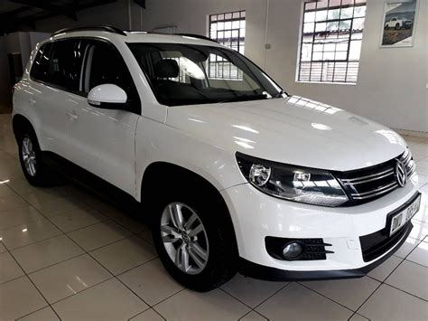 car owners manuals for sale 2012 volkswagen tiguan on board diagnostic system used 2012 tiguan 1 4 tsi trend fun 4motion 118kw for