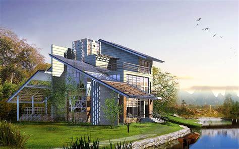 beautiful popular home plans 2014 wallpaper rumah cantik info bisnis properti foto