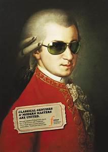 Mozartisme : définition de MOZARTISME , subst. masc.,