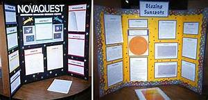 Astronomy Science Fair Projects (page 3) - Pics about space