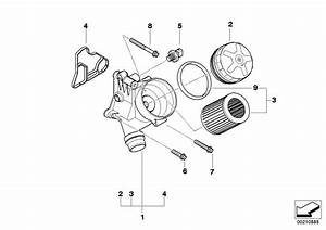 6 Best Images Of 1999 Bmw 323i Belt Diagram