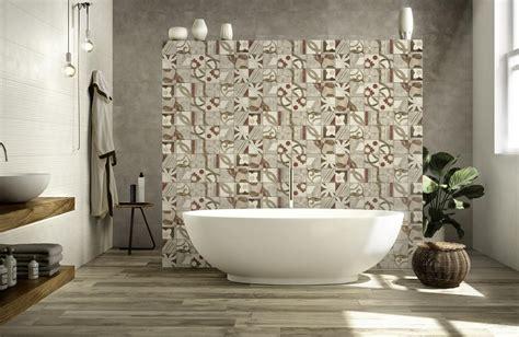 Ceramiche Bagno Piastrelle Bagno In Gres Porcellanato Ragno