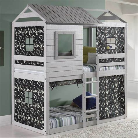 house bunk bed 14 of the coolest beds you can buy today the family handyman