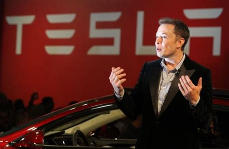 Elon Musk Demonstrates The Power Of Transparency With