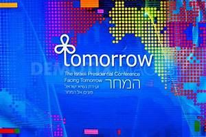 Israeli Presidential Conference Liveblogging | Israellycool