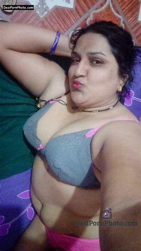 Mature Aunty Ki Nude Boobs Ke Pics