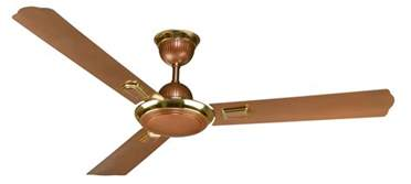 orient mm aeroquiet ceiling fan white price in india buy lights and ls