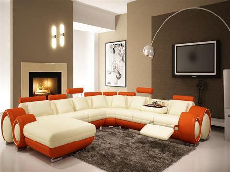arredamenti casa moderna immagini arredamento casa moderna decorazioni per la casa