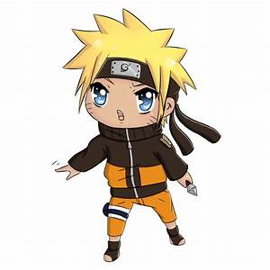 Chibi Naruto Related Keywords - Chibi Naruto Long Tail ...
