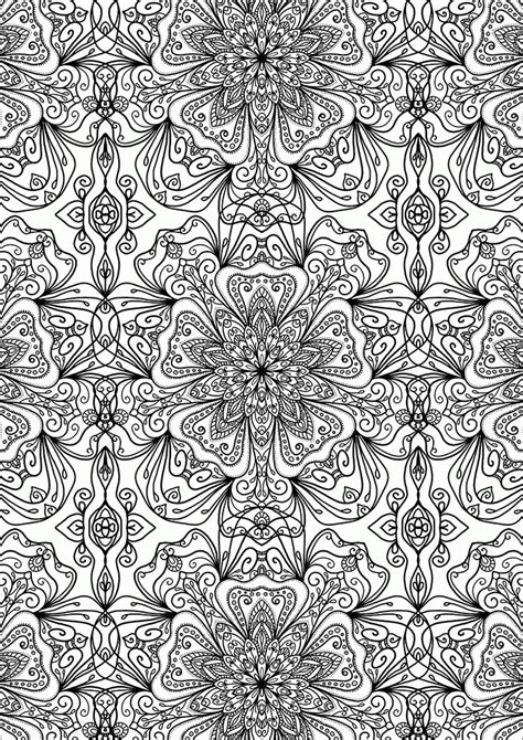 hard coloring pages coloring home