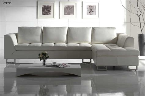 contemporary sofa and loveseat white leather contemporary sofa best leather
