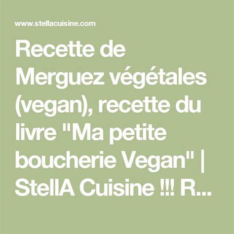 cuisiner des merguez 1000 ideas about merguez recette on merguez