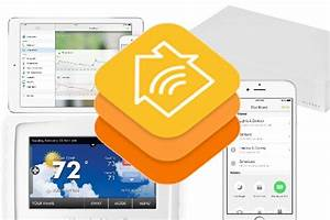Apple Smart Home : apple homekit apple home automation apple smart home ~ Markanthonyermac.com Haus und Dekorationen