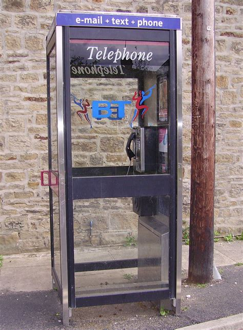 phone booth phone booth dimensions dimensions info