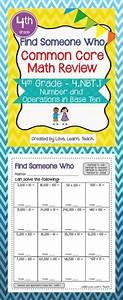 4.NBT.1 - Place Value on Pinterest | Place Values, Place ...