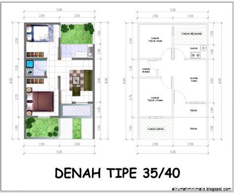 desain rumah  kamar tidur design rumah minimalis
