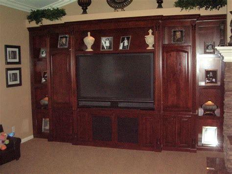 blueprints for kitchen cabinets custom entertainment center cabinetry c l design 4847