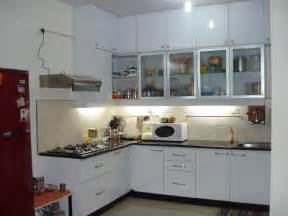 Kitchens With Dark Cabinets And Wood Floors by Latest Design Of Kitchen Kitchen And Decor