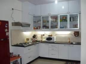 white kitchen island breakfast bar design of kitchen kitchen and decor