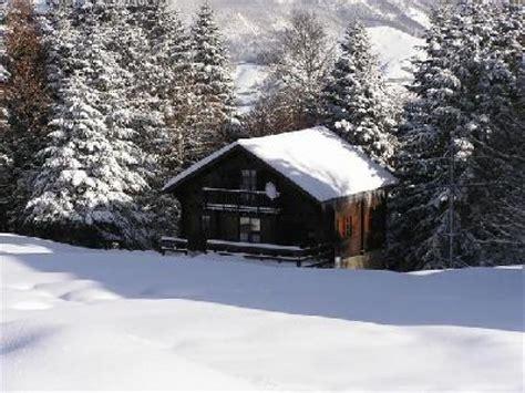 location chalet individuel la pra 239 e 2 le mourtis 5104 chalet montagne
