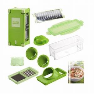 Nicer Dicer Einsätze : genius nicer dicer magic cube real angebot ab 23 kw 30 ~ Eleganceandgraceweddings.com Haus und Dekorationen