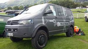 Transporter 4x4 : 186 best images about t5 4motion 4x4 california camper on pinterest vw vans volkswagen ~ Gottalentnigeria.com Avis de Voitures