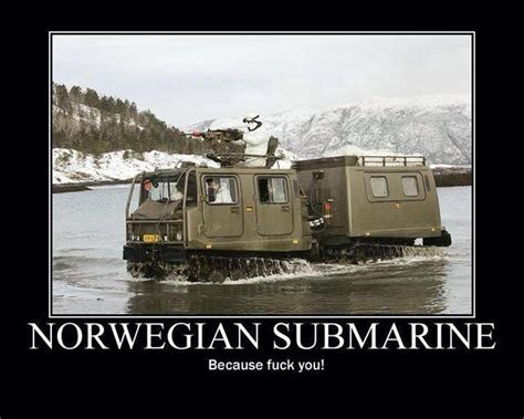 Boat Ride With Me Joke by Submarine Humor