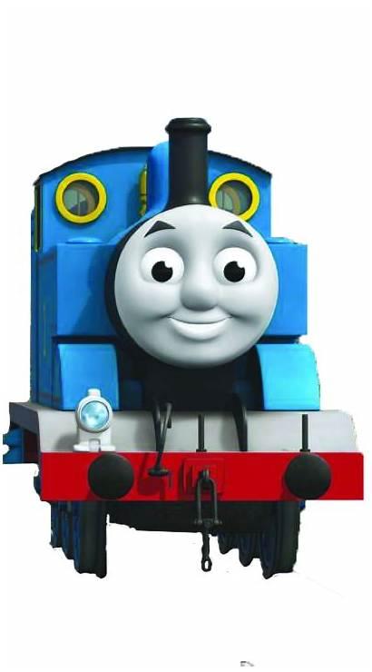 Thomas Tank Engine Train Deviantart Transparent Clipart