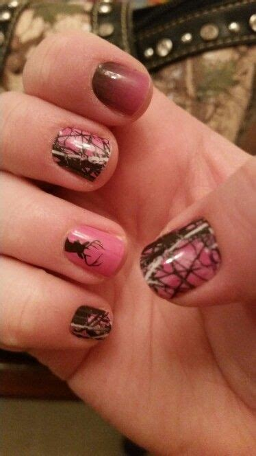 not shabby jamberry top 28 not shabby jamberry diary of a not so wimpy mom jamberry nails 17 best ideas about