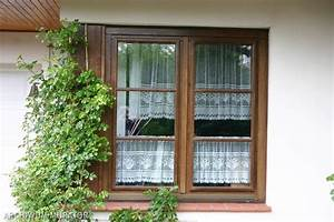 Jakie okna do domu forum
