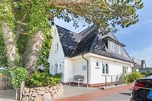 Haus Lassen Westerland : mehrfamilienhaus in westerland sylt m ~ Watch28wear.com Haus und Dekorationen