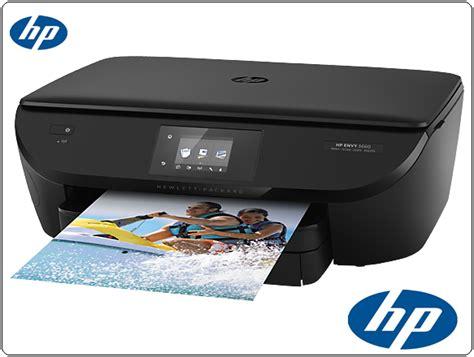تحميل تعريف طابعة hp laserjet p1102. تعريف طابعة HP LaserJet P1102 رابط مباشر - عرب صح