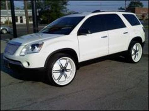 gianelle wheels auto parts  cardomaincom