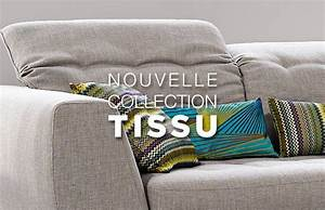 canape tissu cuir center table de lit With canapé cuir center tissu