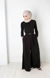 women borkha images  pinterest black abaya