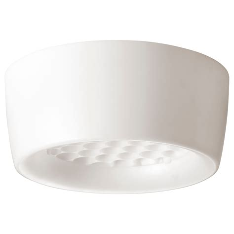 ceiling lights led ceiling lights ikea