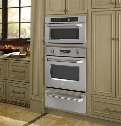 zscjss monogram  advantium speed cook wall oven  stainless steel