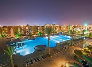 sunrise garden beach resort spa hurghada With katzennetz balkon mit hurghada sunrise garden beach resort